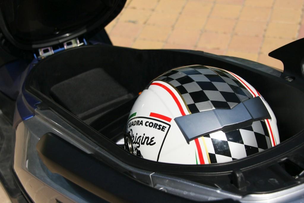 Honda Forza 2017 MotorADN (45)