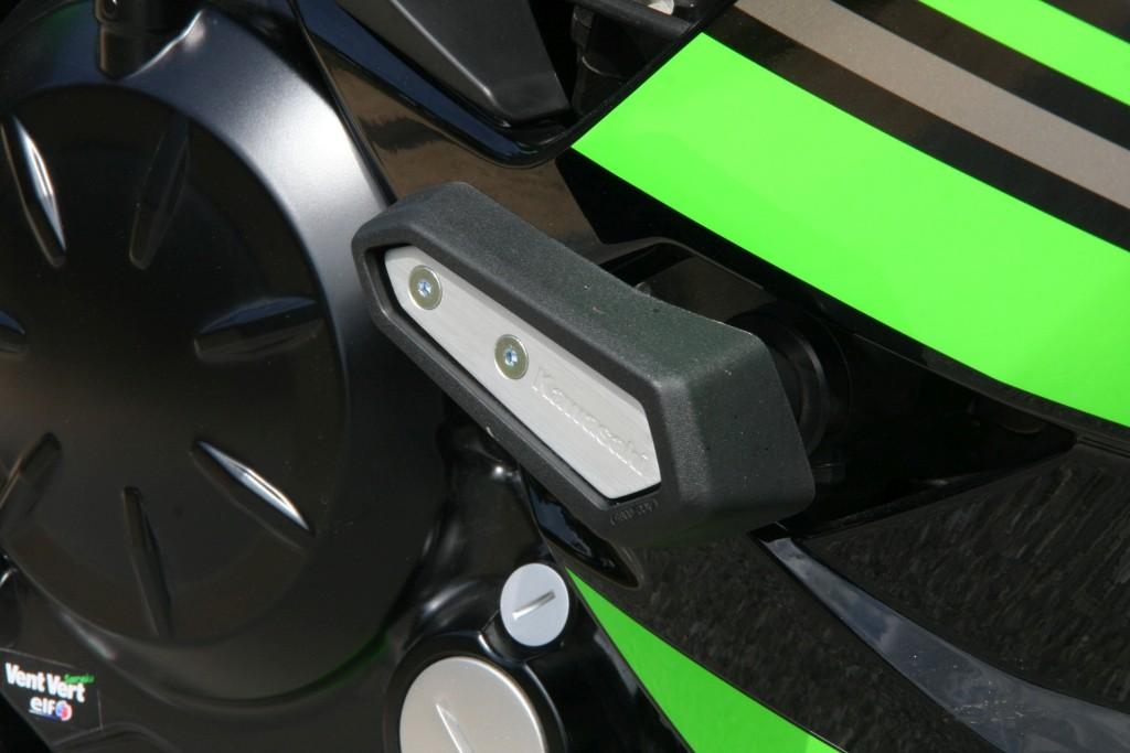 Kawasaki Ninja 650 2017 prueba MotorADN (15)