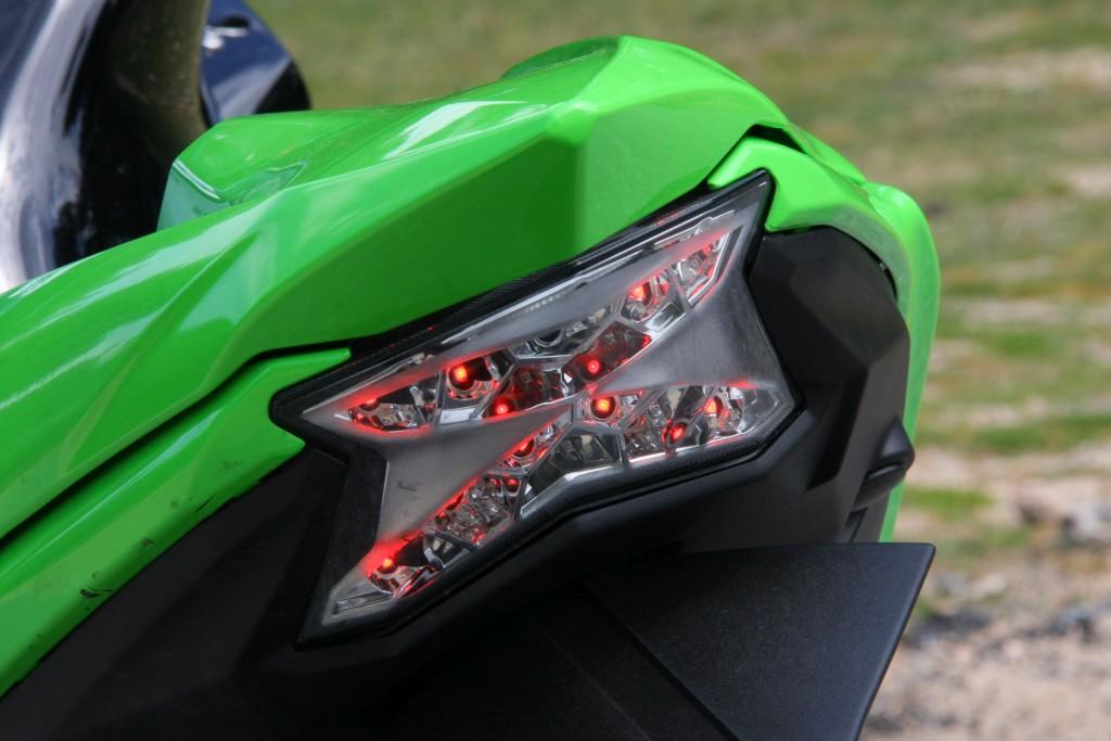 Kawasaki Ninja 650 2017 prueba MotorADN (22)