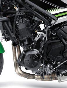 Kawasaki Ninja 650 2017 prueba MotorADN (31)