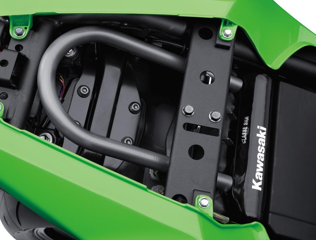 Kawasaki Ninja 650 2017 prueba MotorADN (33)