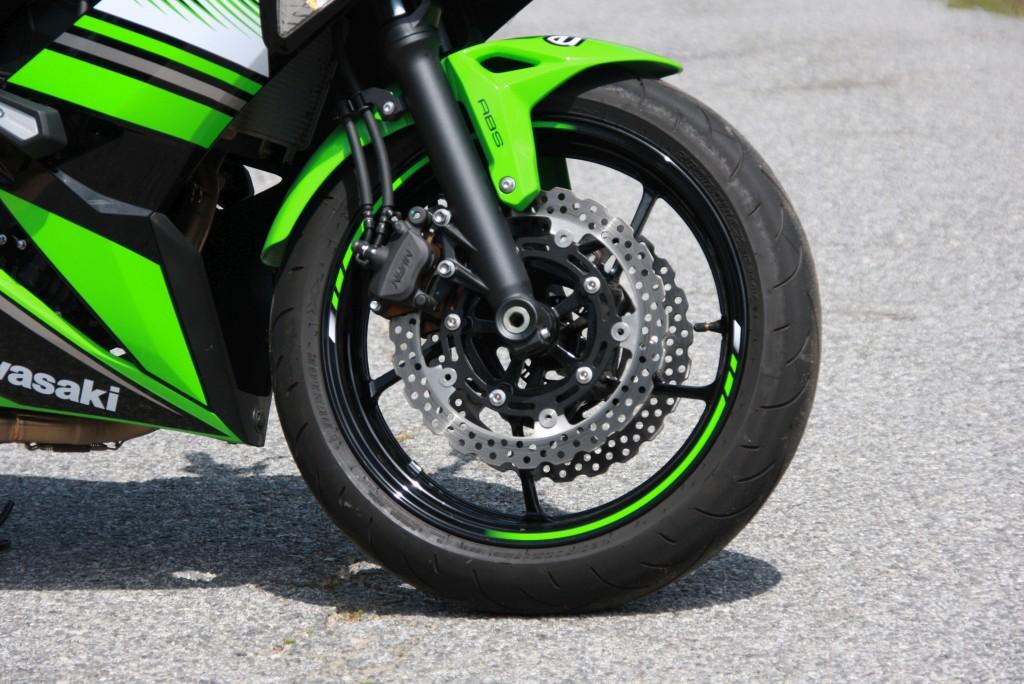 Kawasaki Ninja 650 2017 prueba MotorADN (8)
