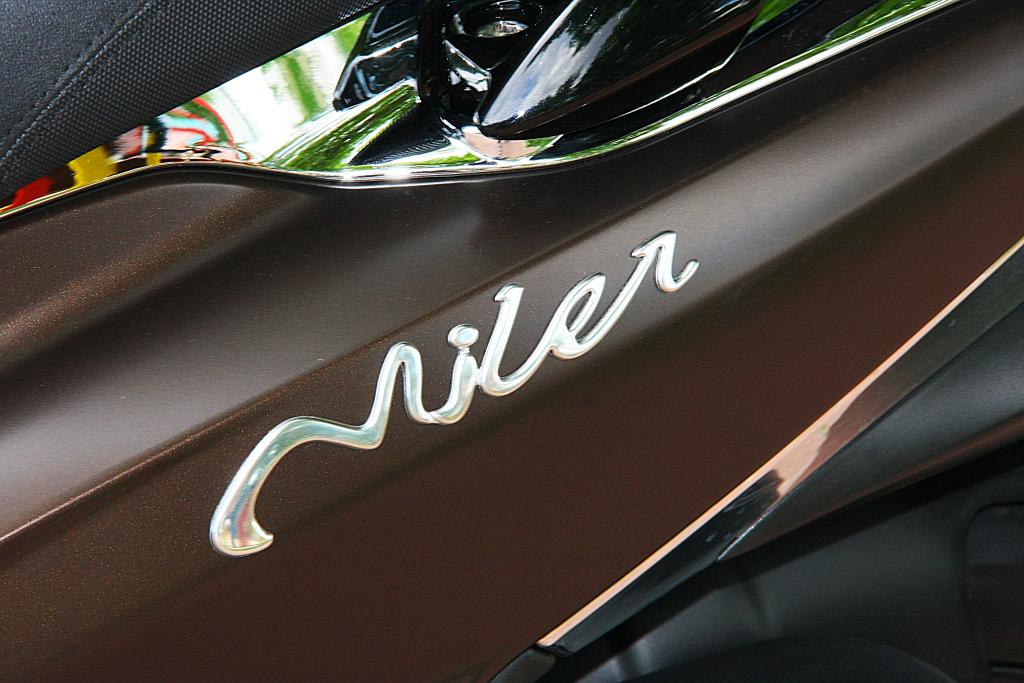 Kymco Miller 125 prueba MotorADN (12)