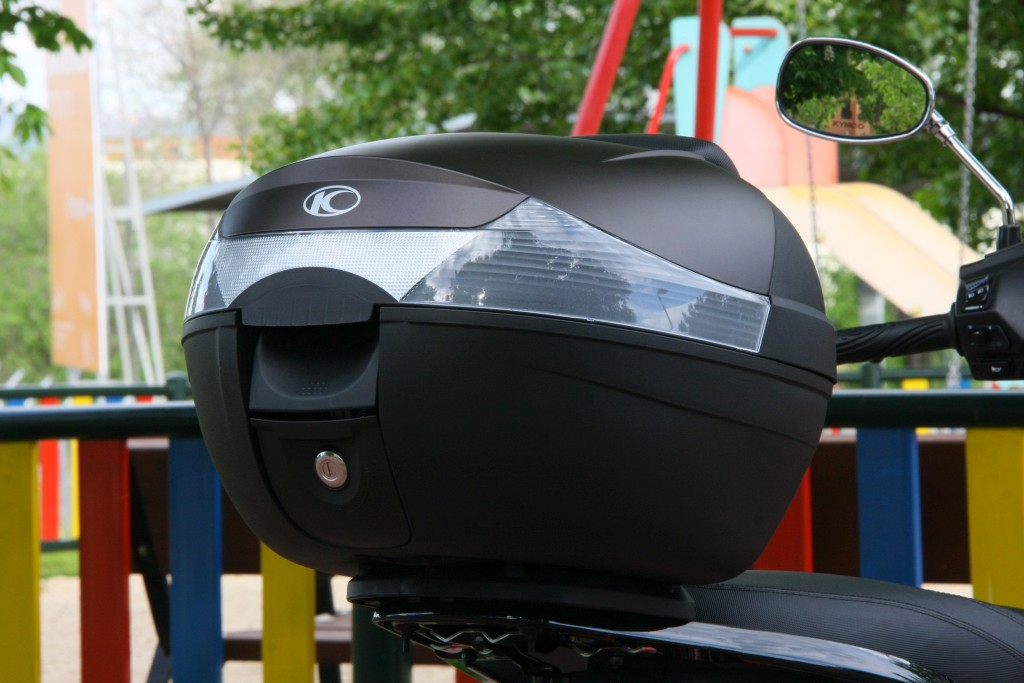 Kymco Miller 125 prueba MotorADN (15)