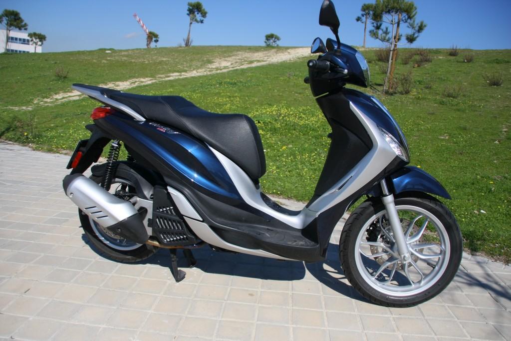 Piaggio Medley 125 prueba MotorADN (11)