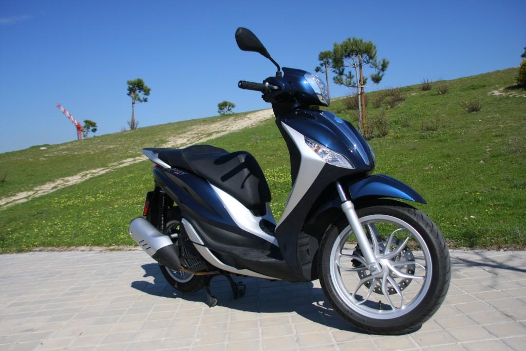 Piaggio Medley 125 prueba MotorADN (13)