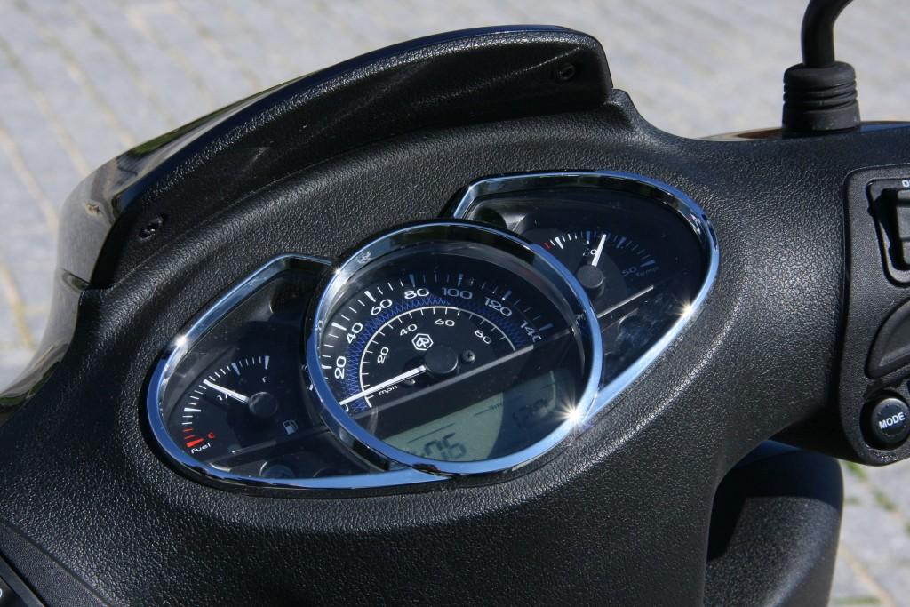 Piaggio Medley 125 prueba MotorADN (19)