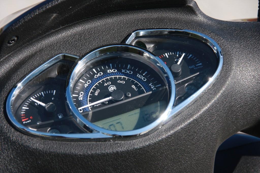 Piaggio Medley 125 prueba MotorADN (23)