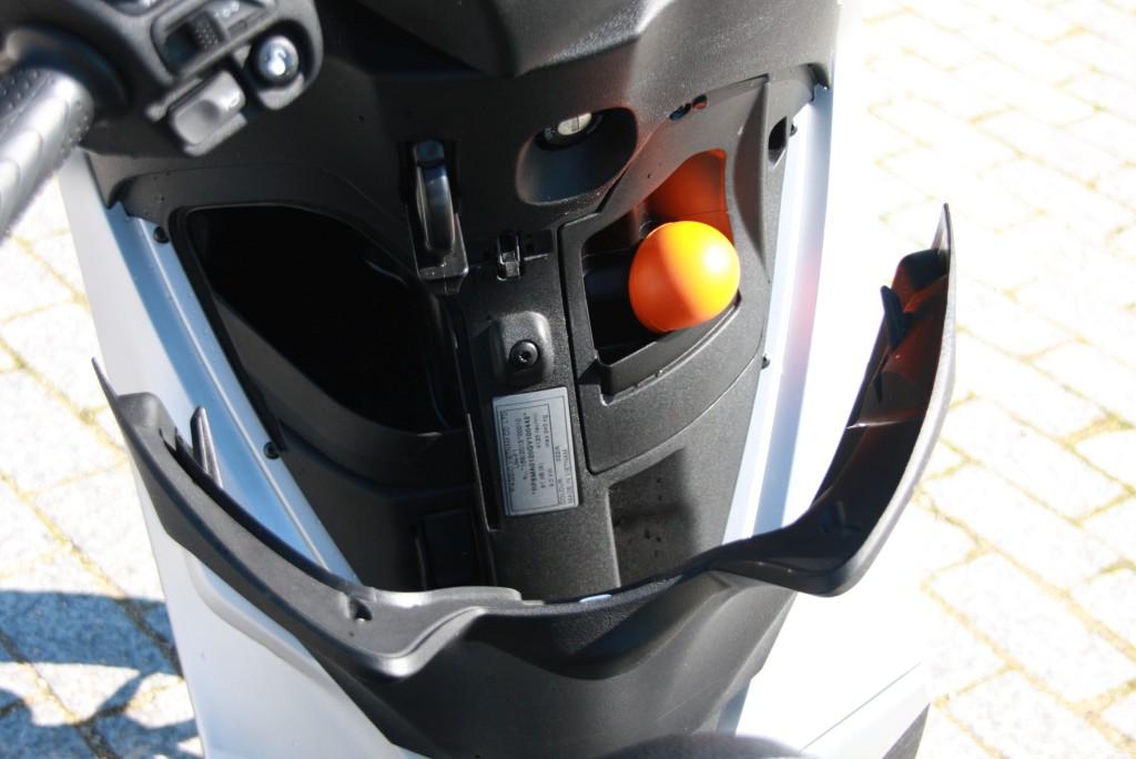 Piaggio Medley 125 prueba MotorADN (26)
