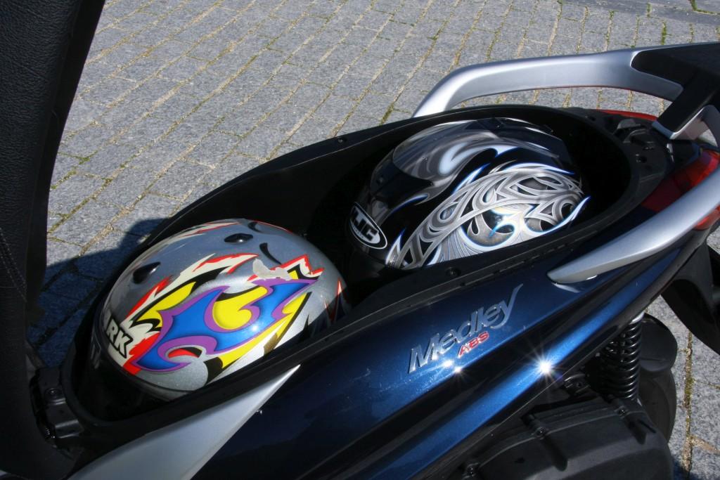 Piaggio Medley 125 prueba MotorADN (30)