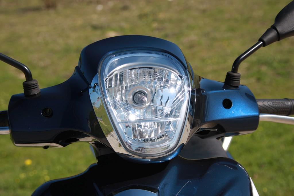 Piaggio Medley 125 prueba MotorADN (7)