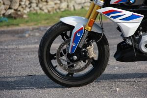 Prueba BMW G310 R MotorADN (17)