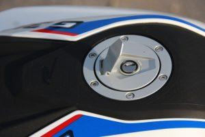 Prueba BMW G310 R MotorADN (25)