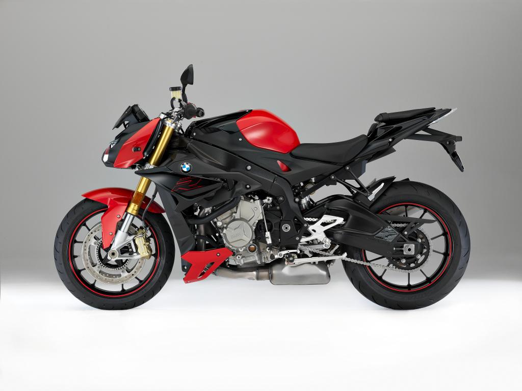 BMW S1000 R 2017 MotorADN (14)