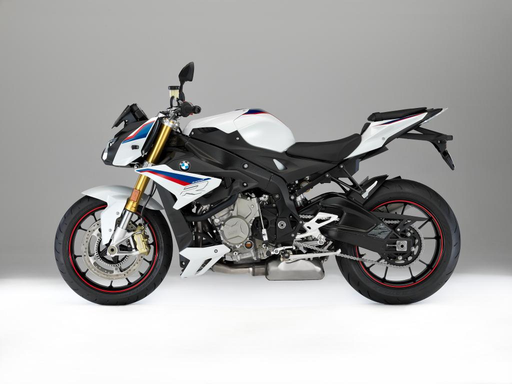BMW S1000 R 2017 MotorADN (16)