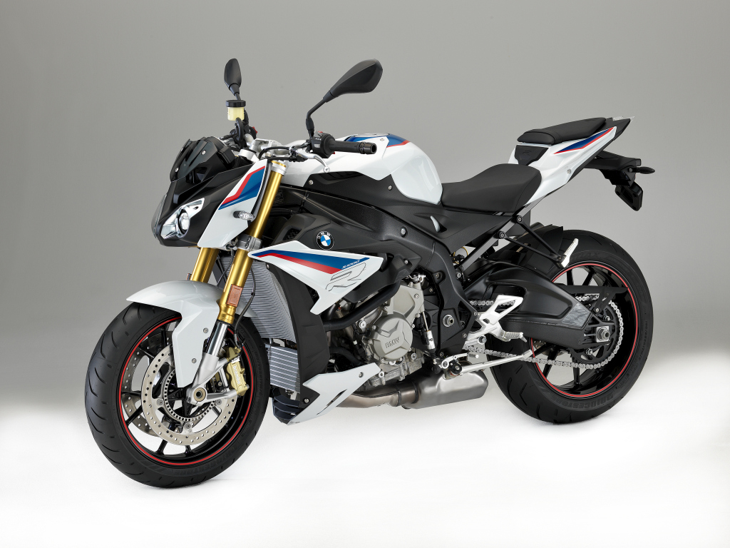 BMW S1000 R 2017 MotorADN (23)