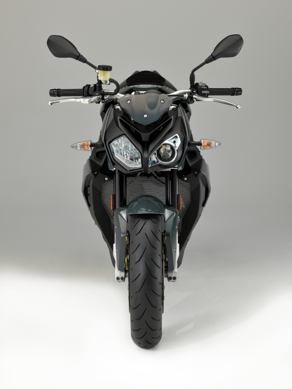 BMW S1000 R 2017 MotorADN (28)