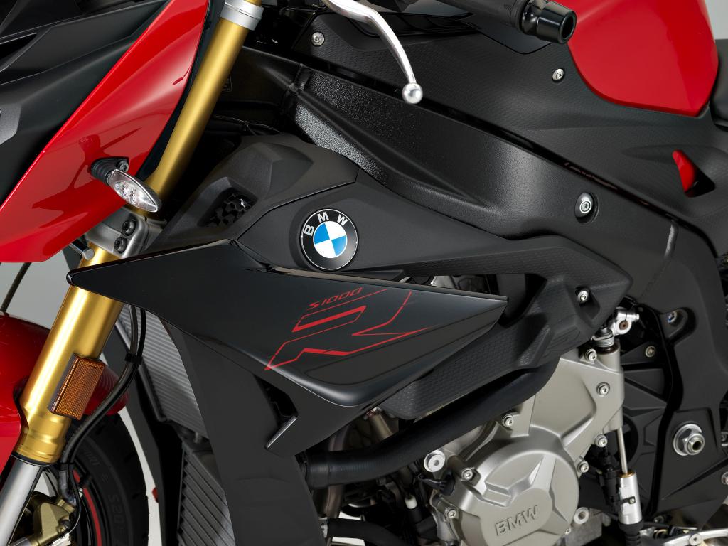 BMW S1000 R 2017 MotorADN (45)