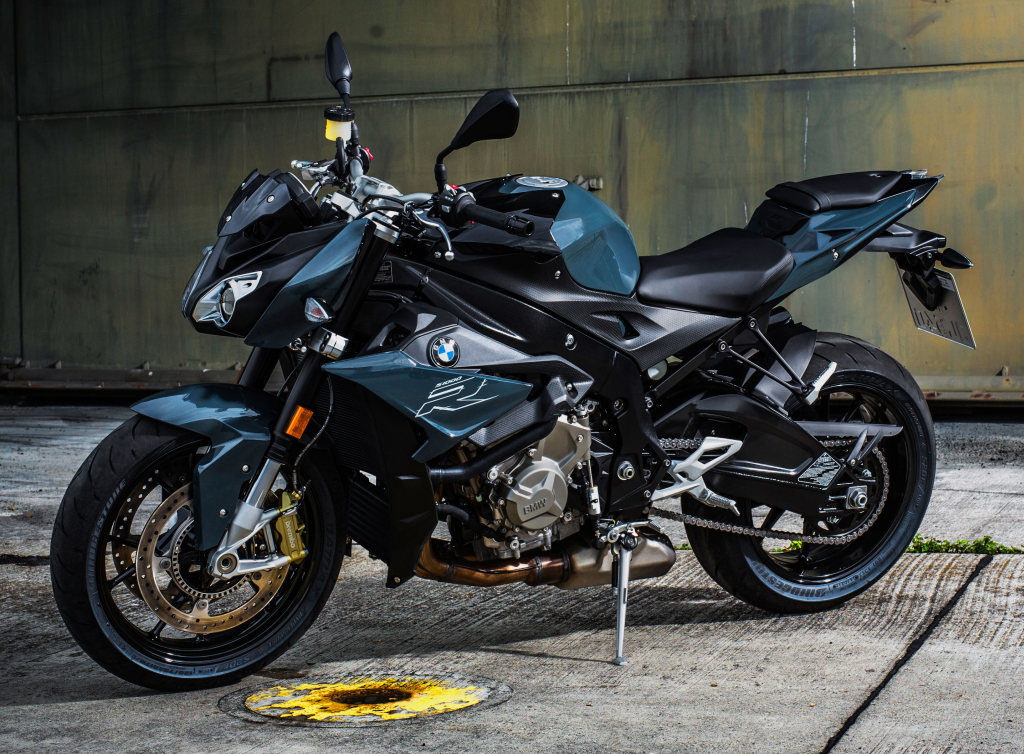 BMW S1000 R 2017 MotorADN (5)