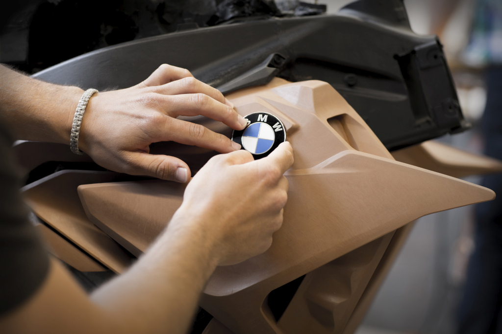 BMW S1000 R 2017 MotorADN (56)