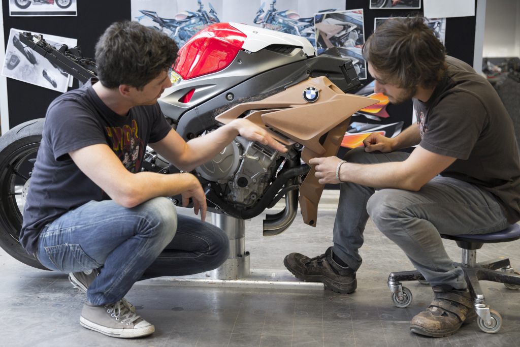BMW S1000 R 2017 MotorADN (57)