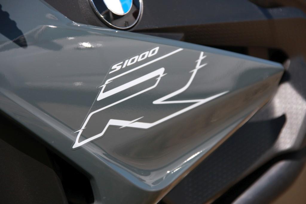 BMW S1000 R 2017 MotorADN (60)