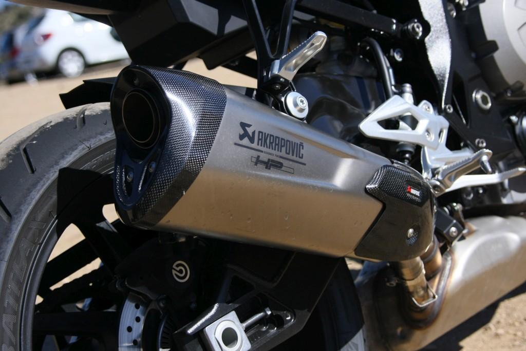 BMW S1000 R 2017 MotorADN (62)