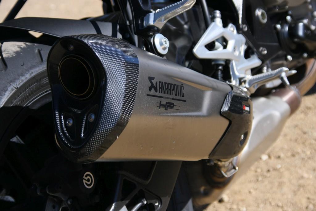 BMW S1000 R 2017 MotorADN (63)