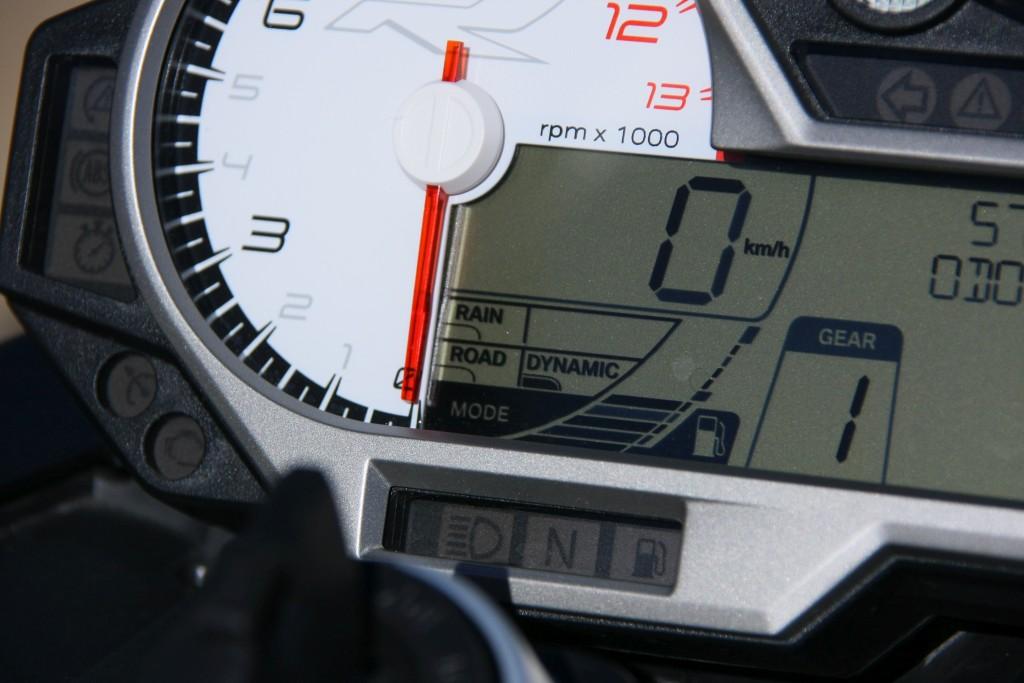 BMW S1000 R 2017 MotorADN (66)