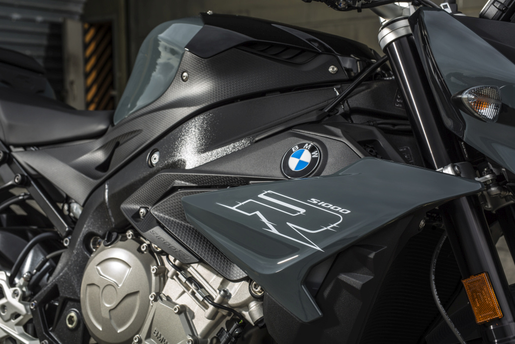 BMW S1000 R 2017 MotorADN (7)