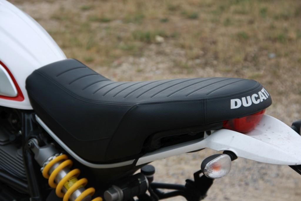 Ducati Desert Sled prueba MotorADN (11)