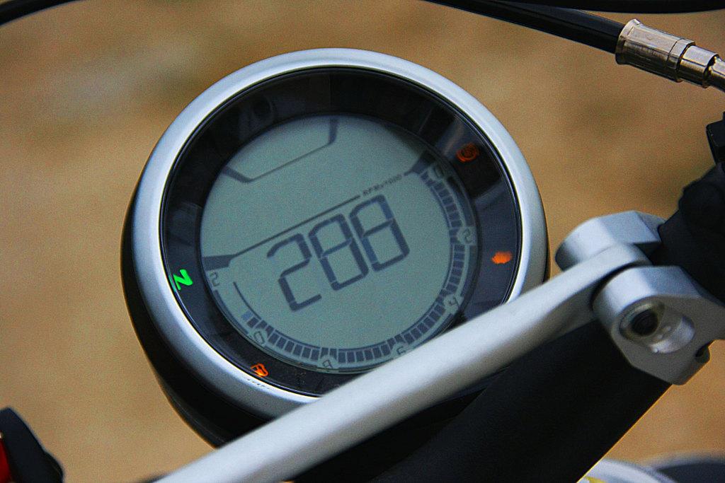 Ducati Desert Sled prueba MotorADN (16)