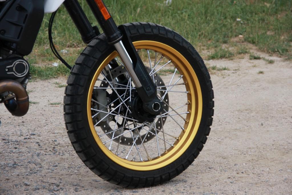 Ducati Desert Sled prueba MotorADN (18)