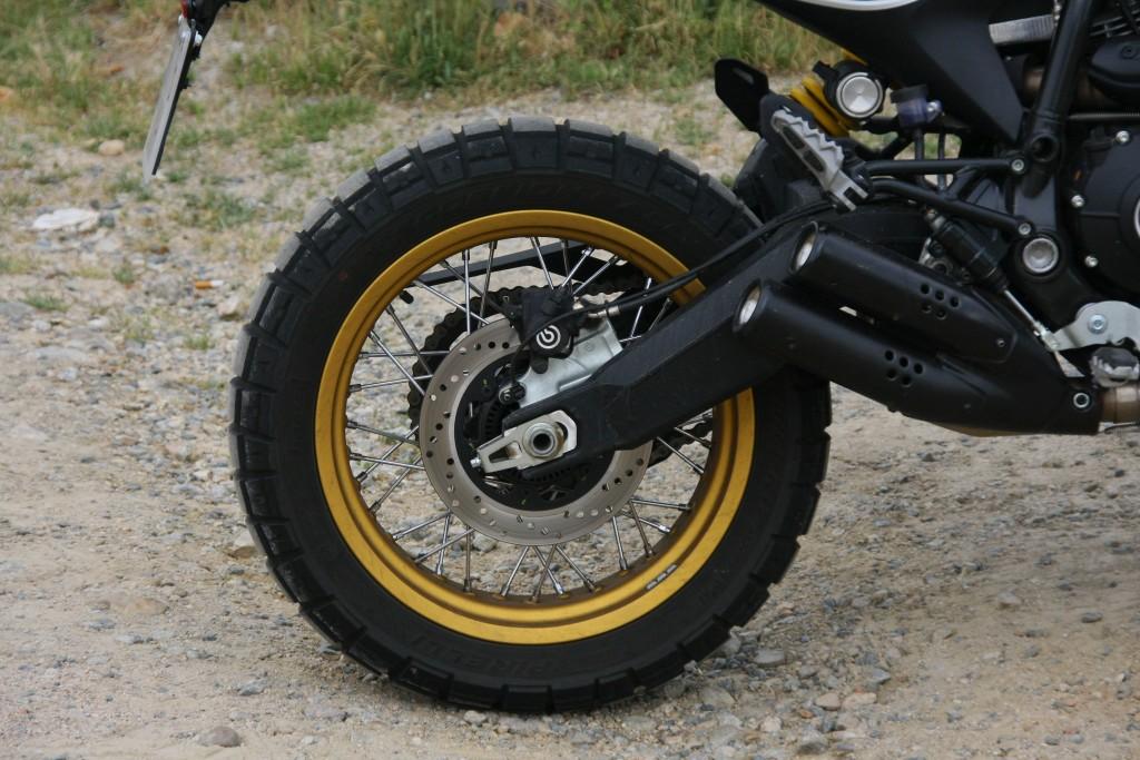 Ducati Desert Sled prueba MotorADN (19)