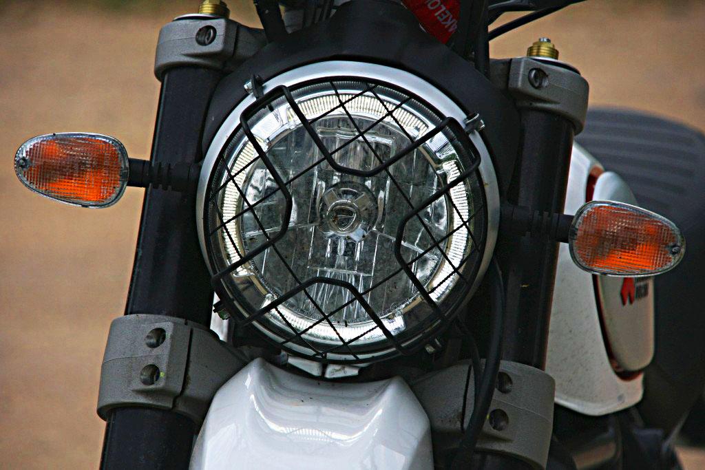 Ducati Desert Sled prueba MotorADN (25)