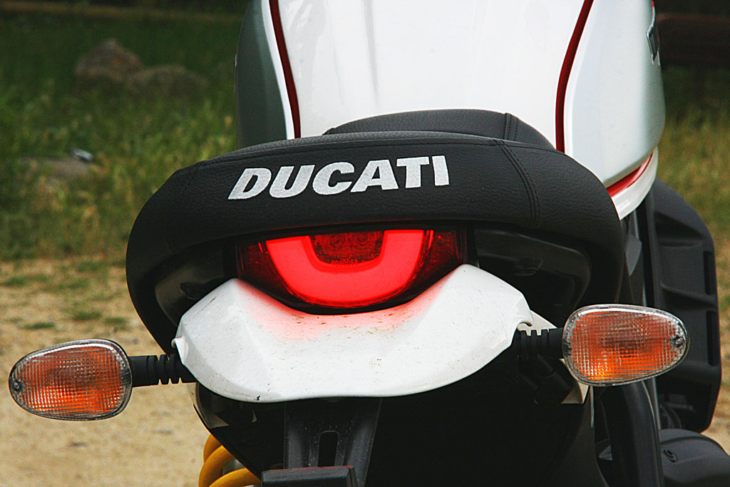 Ducati Desert Sled prueba MotorADN (26)