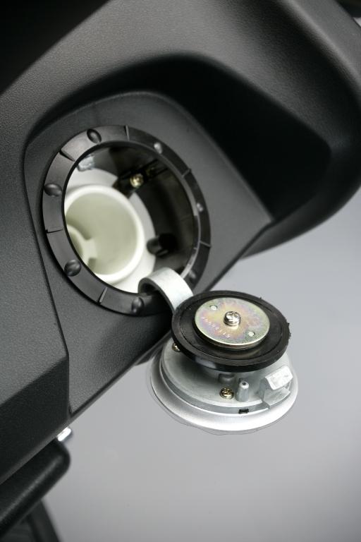 Kymco Xciting 500 2005 Motor ADN (26)