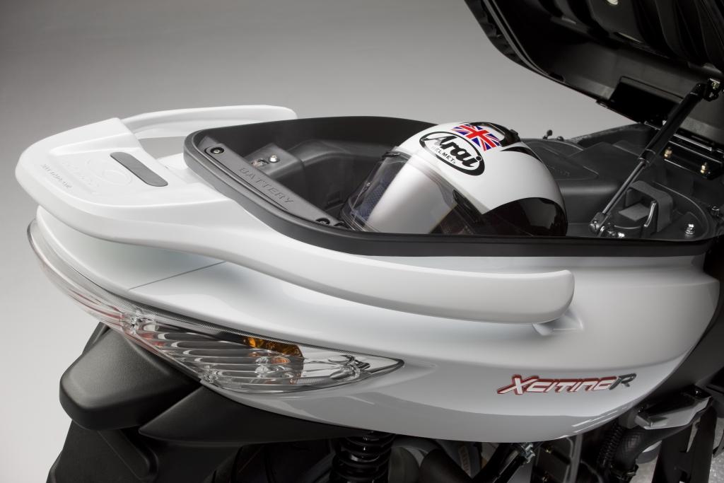 Kymco Xciting 500 ABS 2009 INTA MotorADN (3)