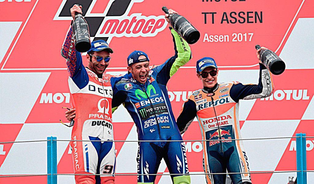 MotoGP Asssen 2017 MotorADN (4)