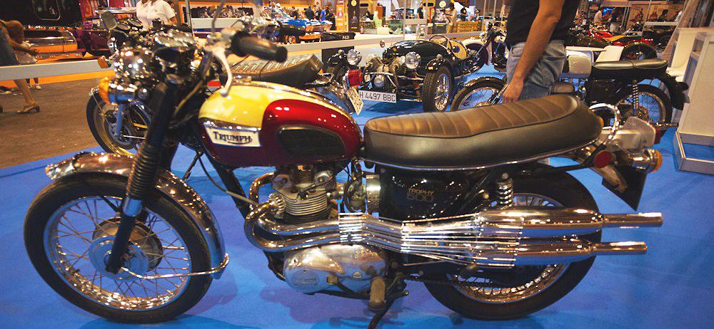 Mulafest motos MotorADN (1)