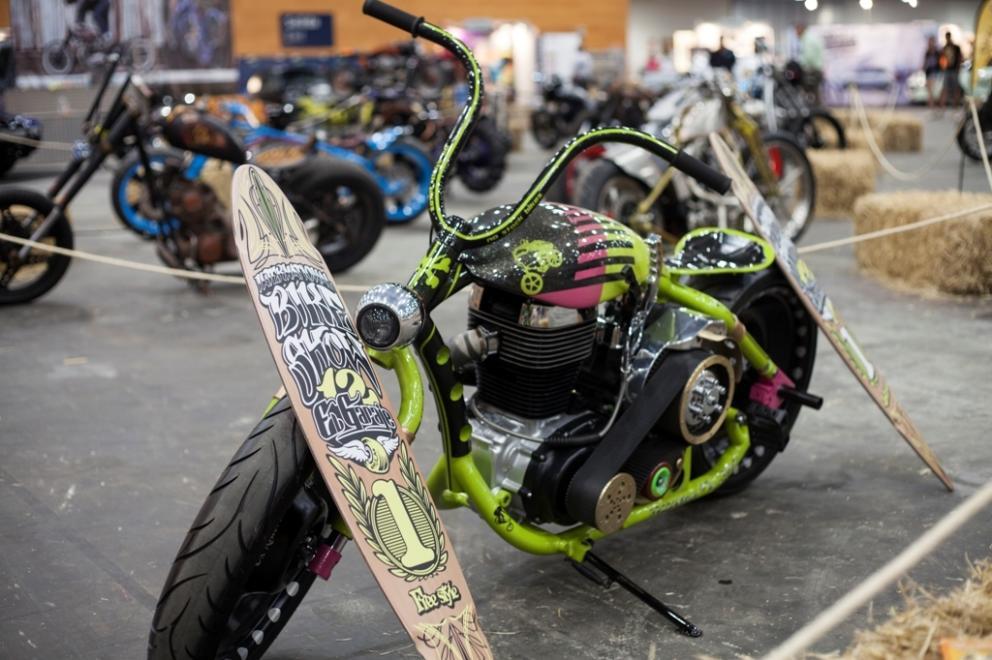 Mulafest motos MotorADN (2)