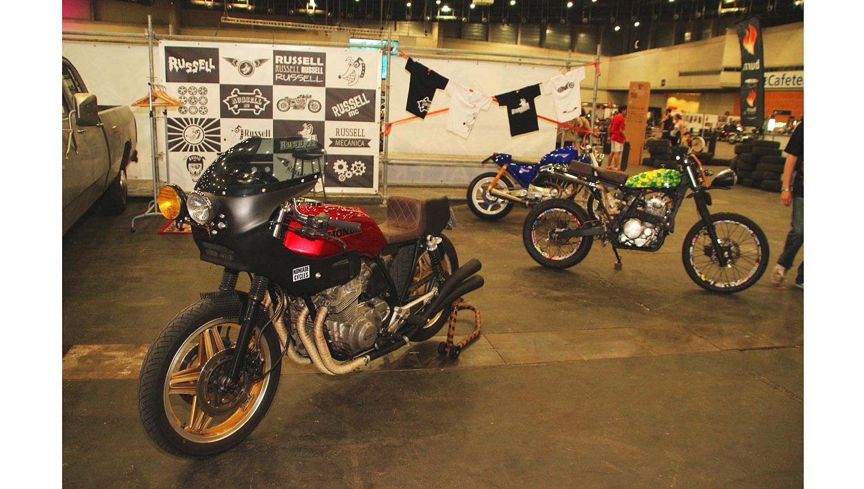 Mulafest motos MotorADN (3)