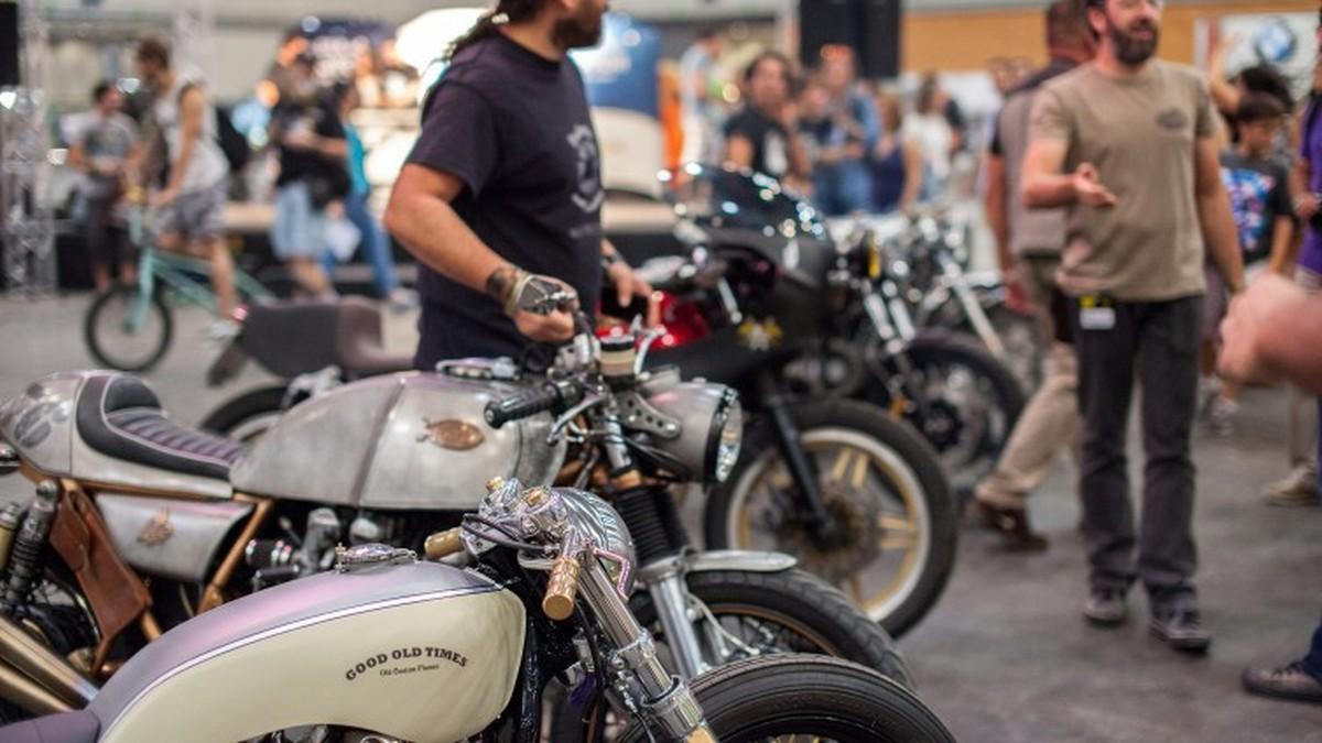 Mulafest motos MotorADN (4)