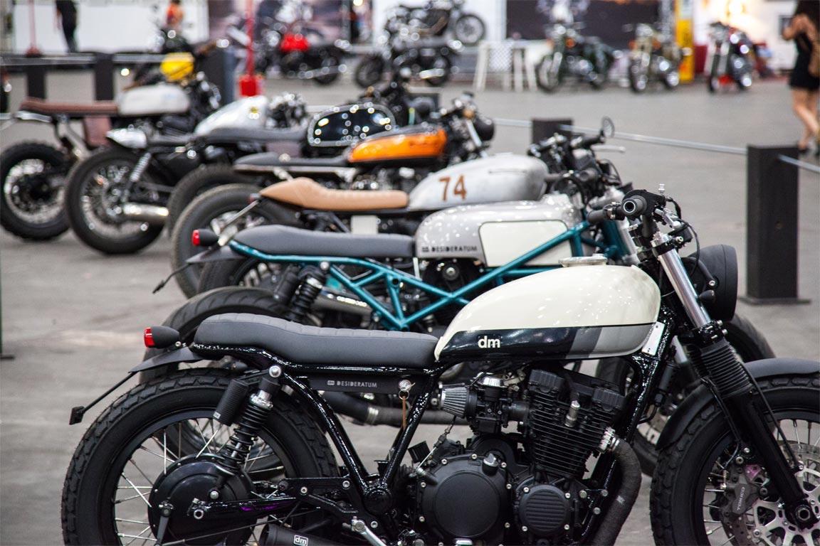Mulafest motos MotorADN (5)