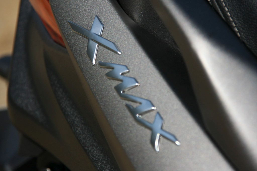 Prueba Yamaha X-Max 300 2017 MOTORADN (29)