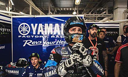 8 Horas de Suzuka 2017 y  Mundial de Resistencia 2017: Yamaha arrasa