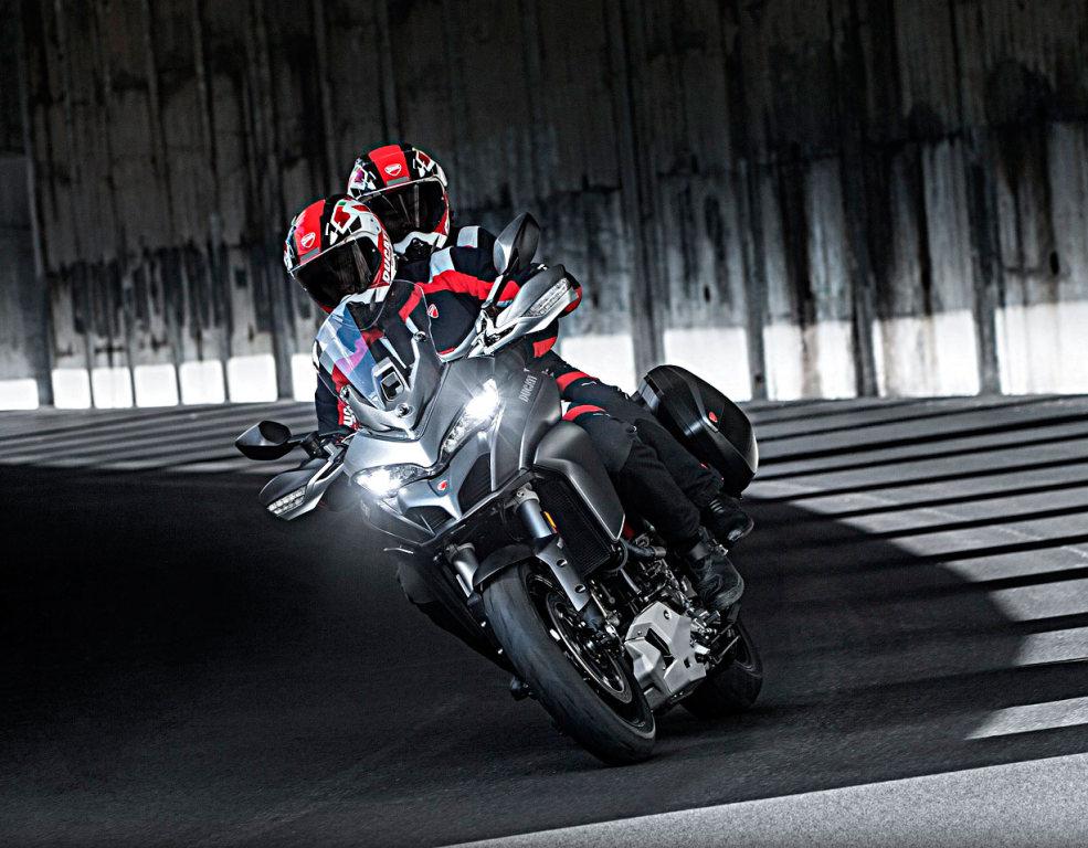 Ducati Multistrada 1200 S MotorADN (1)