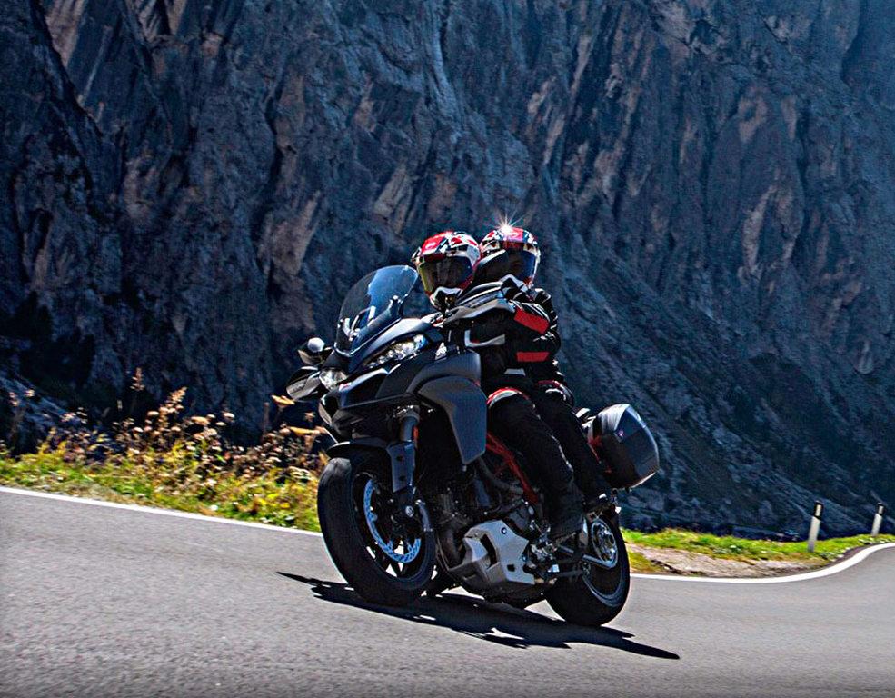 Ducati Multistrada 1200 S MotorADN (2)