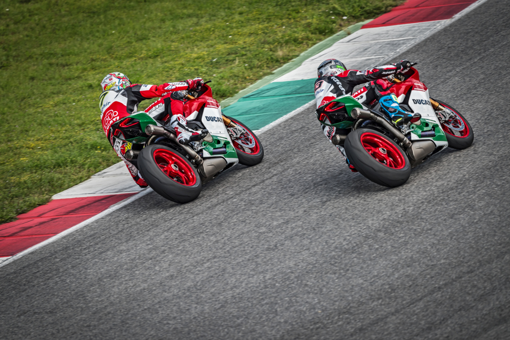 Ducati Panigale 1299 Final Edition MotorADN (11)