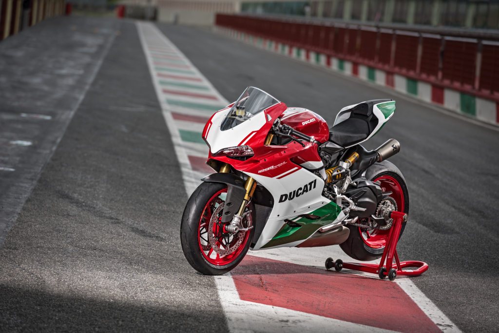 Ducati Panigale 1299 Final Edition MotorADN (12)